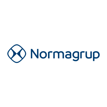 NORMAGRUP TECHNOLOGY